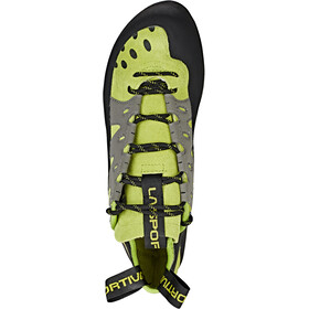 La Sportiva Tarantulace Climbing Shoes black/olive